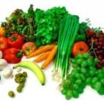 Superfoods, een groep gezonde voedingsmiddelen