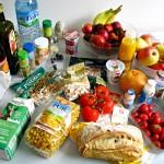 Tijdens vermageren meer koolhydraten eten