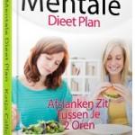 Het Mentale Dieet Plan en Turbo Dieet Plan