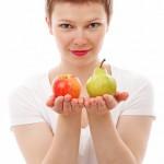 het zuiverend dieet