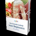 Een gezonde leefstijl voor beginners
